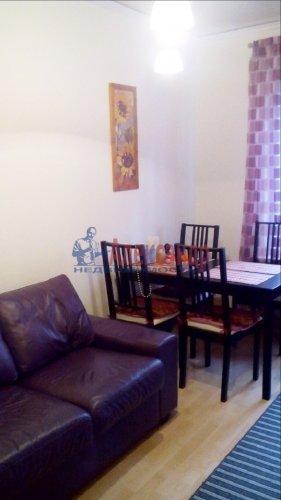 3-комнатная квартира (68м2) на продажу по адресу Выборг г., Петровская пл.— фото 3 из 5
