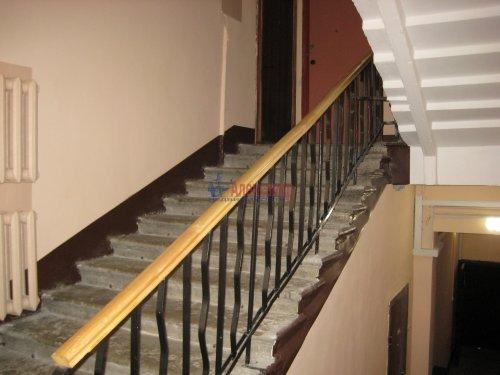 3-комнатная квартира (88м2) на продажу по адресу Марата ул., 39— фото 4 из 11