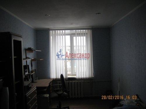 3-комнатная квартира (58м2) на продажу по адресу Волхов г., Авиационная ул., 23— фото 4 из 5