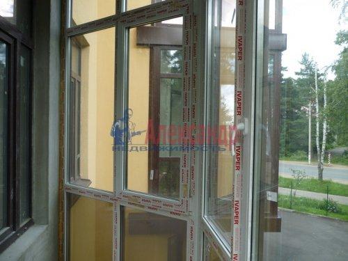 1-комнатная квартира (39м2) на продажу по адресу Всеволожск г., Колтушское шос., 94— фото 8 из 18