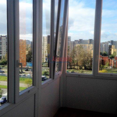 2-комнатная квартира (63м2) на продажу по адресу Новоколомяжский пр., 4— фото 12 из 22