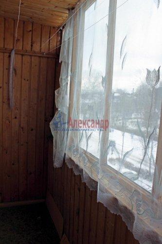 3-комнатная квартира (82м2) на продажу по адресу Лахденпохья г., Советская ул., 8— фото 15 из 16