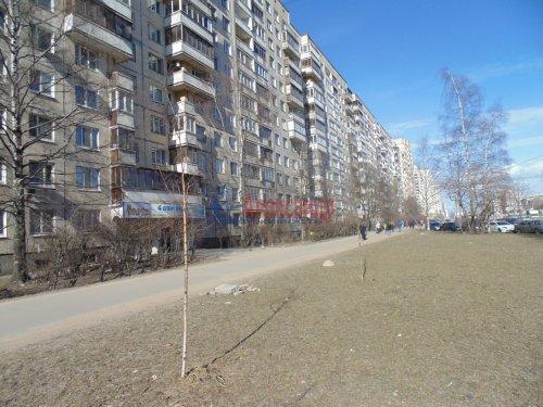 3-комнатная квартира (72м2) на продажу по адресу Энгельса пр., 130— фото 1 из 15