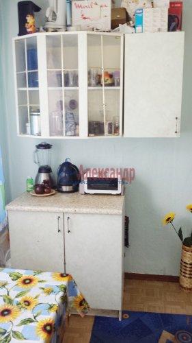 3-комнатная квартира (64м2) на продажу по адресу Выборг г., 75— фото 12 из 15
