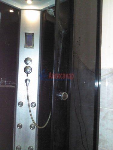 Комната в 23-комнатной квартире (497м2) на продажу по адресу Смоленская ул., 31/20— фото 10 из 14