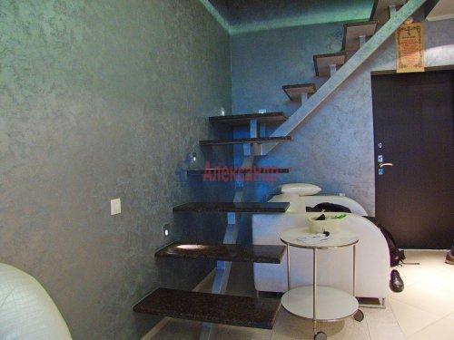 1-комнатная квартира (128м2) на продажу по адресу Приморский пр., 137— фото 14 из 19