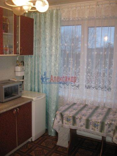 5-комнатная квартира (104м2) на продажу по адресу Возрождение пос., 11— фото 14 из 16