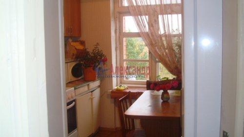 4-комнатная квартира (76м2) на продажу по адресу Новоселье пос., 150— фото 5 из 13