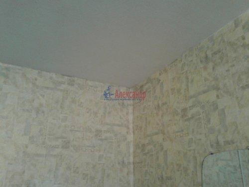 2-комнатная квартира (47м2) на продажу по адресу Культуры пр., 26— фото 13 из 16