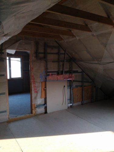 2-комнатная квартира (82м2) на продажу по адресу Корнево дер., 3— фото 7 из 16
