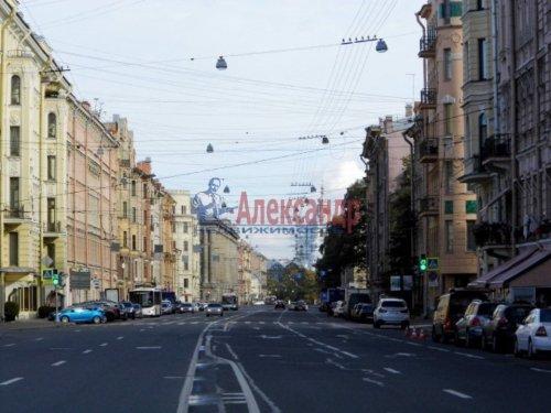 7-комнатная квартира (234м2) на продажу по адресу Суворовский пр., 39— фото 9 из 10
