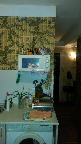 2-комнатная квартира (46м2) на продажу по адресу Сантьяго-де-Куба ул., 6— фото 10 из 15
