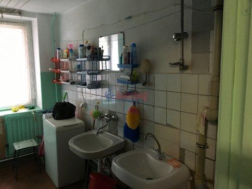 Комната в 12-комнатной квартире (232м2) на продажу по адресу Жени Егоровой ул., 3— фото 15 из 16