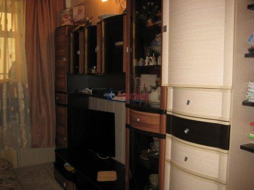 3-комнатная квартира (88м2) на продажу по адресу Марата ул., 39— фото 7 из 11