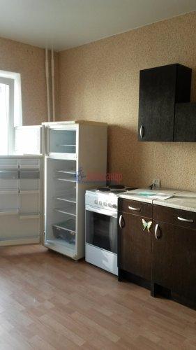 2-комнатная квартира (54м2) на продажу по адресу Шушары пос., Московское шос., 288— фото 7 из 12