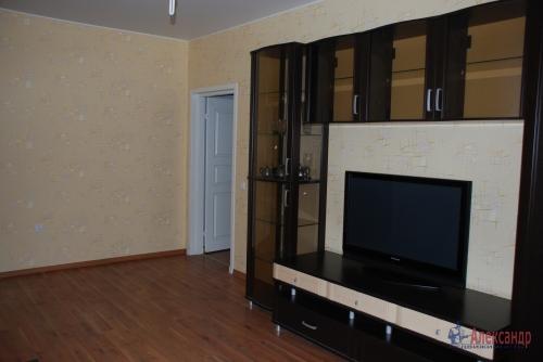 3-комнатная квартира (100м2) на продажу по адресу Ново-Александровская ул., 14— фото 18 из 31