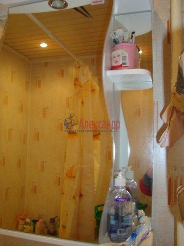 3-комнатная квартира (74м2) на продажу по адресу Серебрянский пос., 25— фото 7 из 13