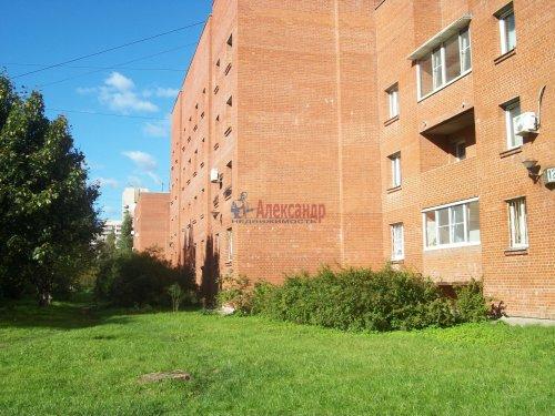 3-комнатная квартира (73м2) на продажу по адресу Энгельса пр.— фото 1 из 3