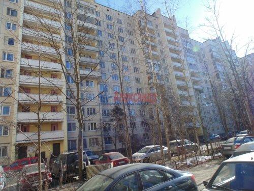 3-комнатная квартира (72м2) на продажу по адресу Энгельса пр., 130— фото 14 из 15