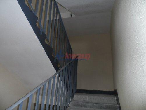 2-комнатная квартира (62м2) на продажу по адресу Металлострой пос., Центральная ул., 19— фото 4 из 7