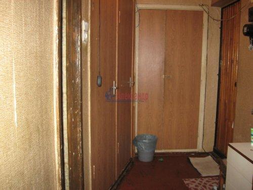 2-комнатная квартира (45м2) на продажу по адресу Большевиков пр., 31— фото 3 из 7