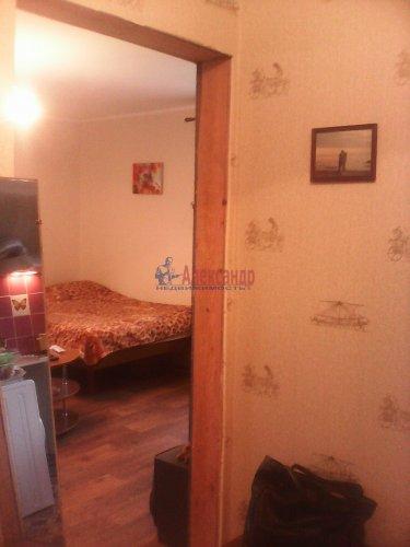 1-комнатная квартира (36м2) на продажу по адресу Приозерск г., Кирова ул.— фото 7 из 15