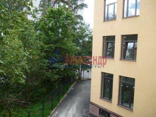 1-комнатная квартира (39м2) на продажу по адресу Всеволожск г., Колтушское шос., 94— фото 10 из 18