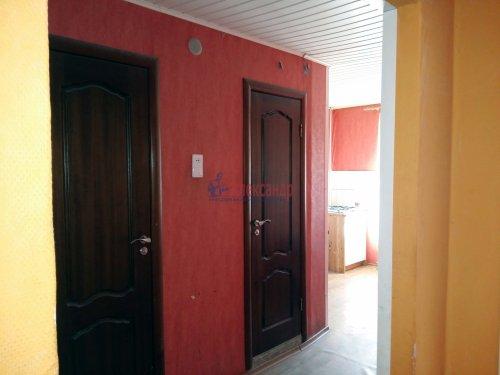 3-комнатная квартира (73м2) на продажу по адресу Приозерск г.— фото 8 из 14
