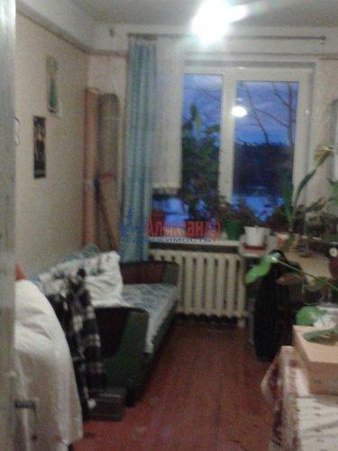 3-комнатная квартира (61м2) на продажу по адресу Лопухинка дер., 1— фото 14 из 14