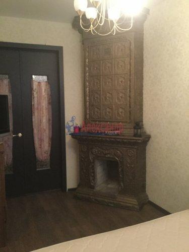 2-комнатная квартира (56м2) на продажу по адресу Малая Посадская ул., 6— фото 1 из 8