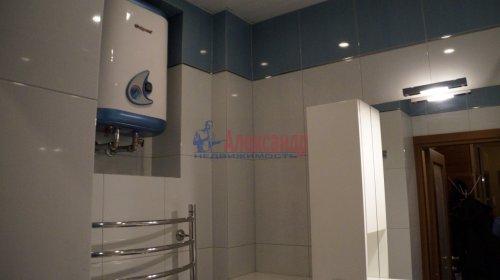 3-комнатная квартира (82м2) на продажу по адресу Варшавская ул., 23— фото 14 из 20