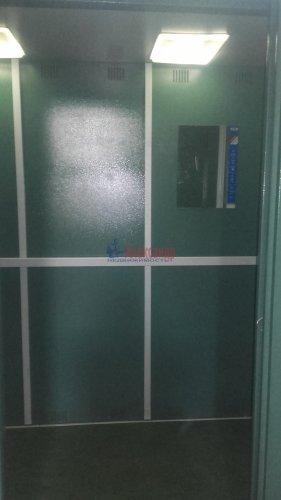 2-комнатная квартира (60м2) на продажу по адресу Петергоф г., Собственный пр., 34— фото 15 из 16