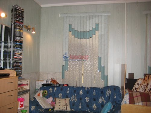 3-комнатная квартира (88м2) на продажу по адресу Марата ул., 39— фото 9 из 11