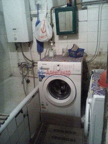 Комната в 3-комнатной квартире (76м2) на продажу по адресу Ломоносов г., Михайловская ул., 24— фото 11 из 15