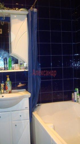 4-комнатная квартира (117м2) на продажу по адресу Кузнецова пр., 22— фото 15 из 21