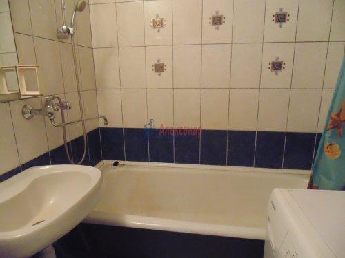1-комнатная квартира (37м2) на продажу по адресу Художников пр., 9— фото 8 из 11