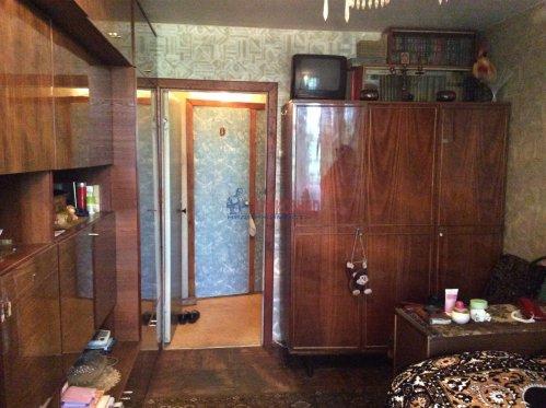 1-комнатная квартира (30м2) на продажу по адресу Антонова-Овсеенко ул., 19— фото 11 из 17