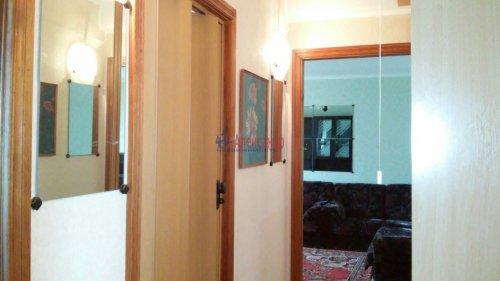 2-комнатная квартира (47м2) на продажу по адресу Дунайский пр., 26— фото 4 из 16