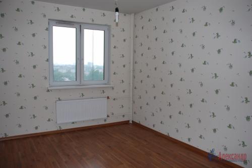3-комнатная квартира (100м2) на продажу по адресу Ново-Александровская ул., 14— фото 19 из 31