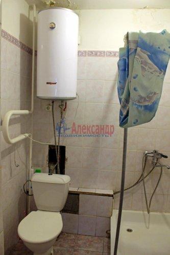 3-комнатная квартира (82м2) на продажу по адресу Лахденпохья г., Советская ул., 8— фото 16 из 16