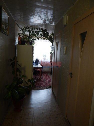 2-комнатная квартира (53м2) на продажу по адресу Кондратьево пос.— фото 7 из 15