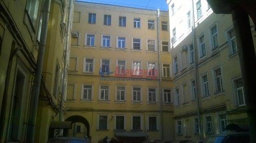 3-комнатная квартира (61м2) на продажу по адресу Вознесенский пр., 55— фото 8 из 9