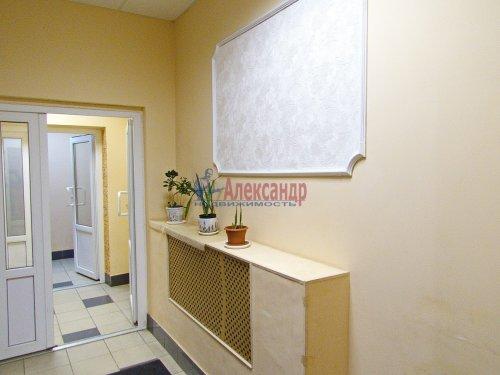 1-комнатная квартира (128м2) на продажу по адресу Приморский пр., 137— фото 17 из 19