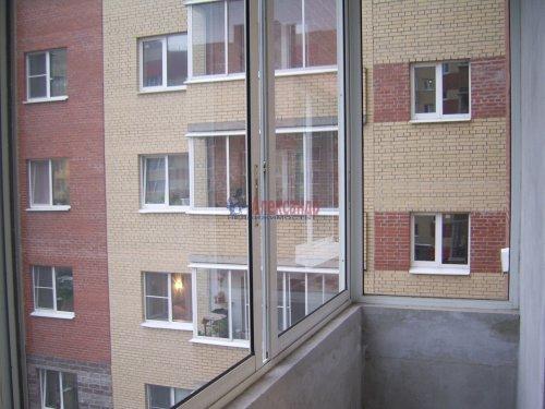 1-комнатная квартира (33м2) на продажу по адресу Шлиссельбург г., Луговая ул., 4— фото 8 из 19