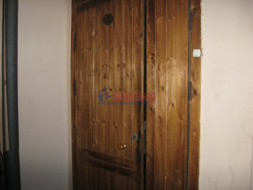 2-комнатная квартира (50м2) на продажу по адресу Елизарова пр., 10— фото 5 из 8