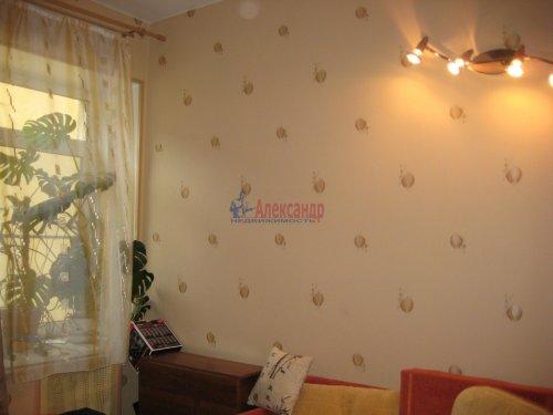3-комнатная квартира (88м2) на продажу по адресу Марата ул., 39— фото 10 из 11