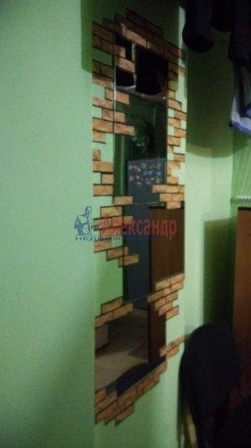 Комната в 6-комнатной квартире (211м2) на продажу по адресу Ленская ул., 5— фото 20 из 22