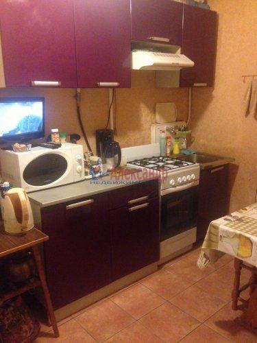 2-комнатная квартира (49м2) на продажу по адресу 18 линия В.О., 9— фото 7 из 9