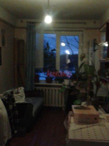 3-комнатная квартира (61м2) на продажу по адресу Лопухинка дер., 1— фото 13 из 14