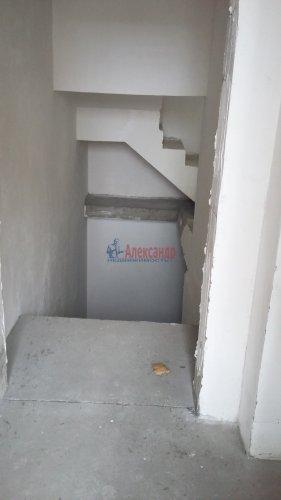 5-комнатная квартира (270м2) на продажу по адресу Глухая Зеленина ул., 4— фото 3 из 21